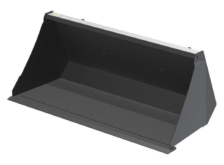 CE Europeisk kompaktskopa