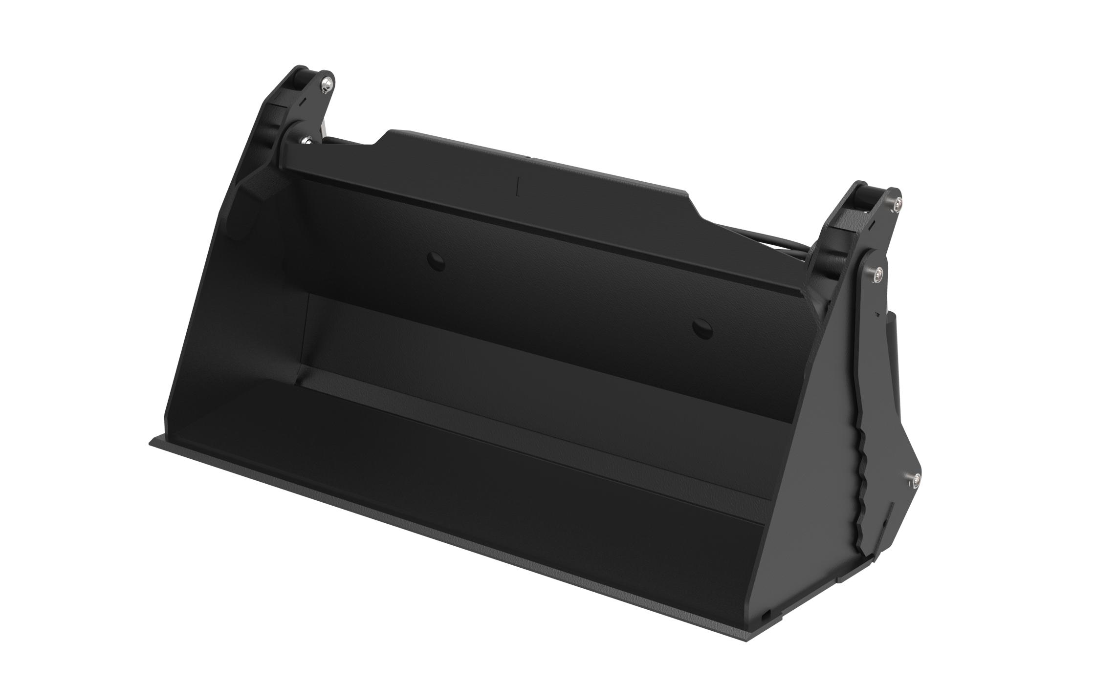 Multifunktionsskopa kompakt
